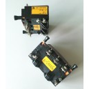 Термична защита РТБ-2 от 32A-50А
