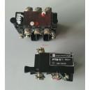 Термична защита РТБ-11 от 25A-40А