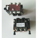 Термична защита РТБ-11 от 16A-25А