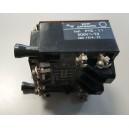 Термична защита РТБ-11 от 10A-16A