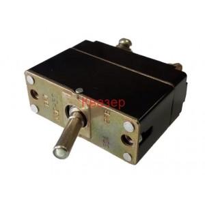Автоматичен прекъсвач А3С-50 50A/27V