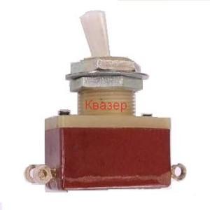 Ключ ТВ2-1