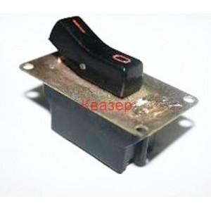 Ключ П16/220 10A 220VAC ЗМЕ