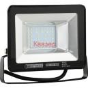 068-003-0020 Светодиоден прожектор SMD LED 20W 1000Lm 6500K IP65 220V черен