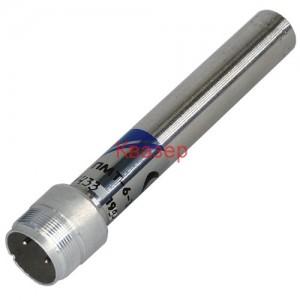 Лампа ПМТ-6-3М-1