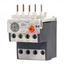 Термична защита GTK-12M/ 9-13A 660VAC NO+2NC