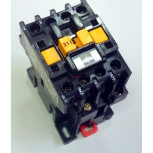 КОНТАКТОР Telemecanique CA2-DN1229 A65 110V 50Hz