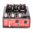 Термична защита IR1W/ 2.5-4.2A 500VAC