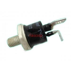 Тиристор ТЧ25-6 25A 600V
