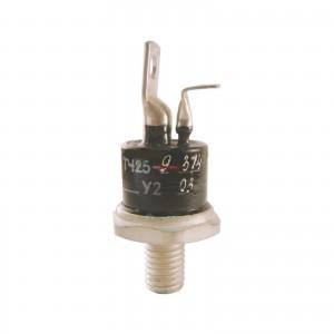 Тиристор ТЧ40-9 40A 900V