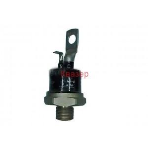 Тиристор ТЧ63-6 63A 600V
