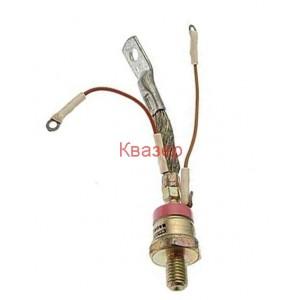 Тиристор ТБ151-50-10 50A 1000V