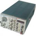 Tektronix TM503 / FG 504 40Mz + DC 503