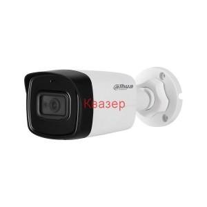 2MP HDCVI Dahua HAC-HFW1200TL-0360B-S4 DIP Switch