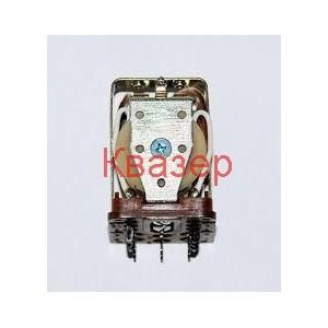 Реле MTI EP3 EX 110-130V AC