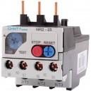 NR2-25/G0D 0.4-0.63A Термична защита