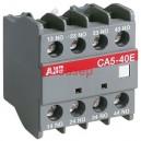 Блок за спомагателни контакти CA5-40E ABB