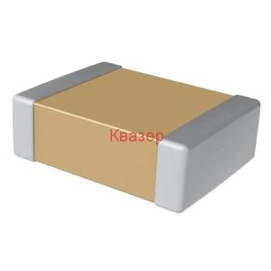 Керамичен кондензатор C0805C223K5RAC7800 Kemet .022UF 50V
