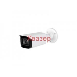 Dahua IP камера MicroSD 2 MPixel IPC-HFW5241T-ASE-0360B