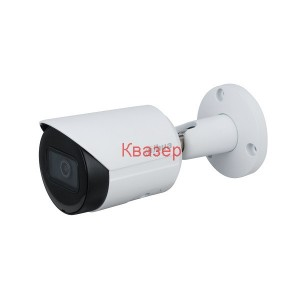 Dahua IP камера 4 MPixel IPC-HFW2431S-S-0280B-S2