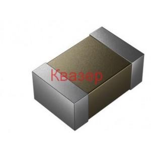 Керамичен кондензатор 18pF / 50V Samsung