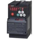 Монофазен инвертор 0.4kW, 1x200-240V, 2.5A