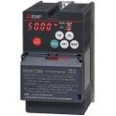 FR-CS82S-042-60 Монофазен инвертор 0.75kW, 1x200-240V, 4.2A