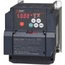 FR-CS82S-070-60 Монофазен инвертор 1.5kW, 1x200-240V, 7A