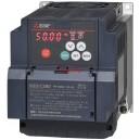 FR-CS82S-100-60 Монофазен инвертор 2.2kW, 1x200-240V, 10A