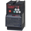 FR-CS84-012-60 Трифазен инвертор 0.4kW, 3x380-480V, 1.2A