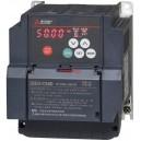 FR-CS84-036-60 Трифазен инвертор 1.5kW, 3x380-480V, 3.6A