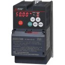 FR-CS84-080-60 Трифазен инвертор 3.7kW, 3x380-480V, 8A