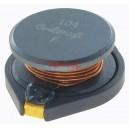 DO5022P-684MLD индуктивност 680uH