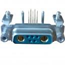 DAV7W2S500G30LF Съединител D-Sub Amphenol FCI