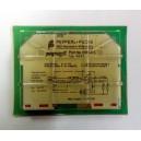 Усилватели за индуктивни датчици  KG 22