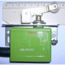 Крайни и пътни прекъсвачи - пътен  изключвател с ролка  AQ (4) 1H2