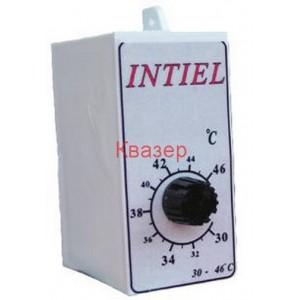 Електронен регулатор на температура INT0145 (TR-2.2) от +30° до +43°C за инкубатори