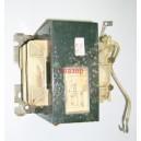 високоволтов трансформатор за микровълнова фурна ,печка ТИП 5 570 380