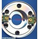 ВИДЕОГЛАВА AKAI BV-V1075A420B