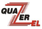 Технически хипермаркет - Квазер